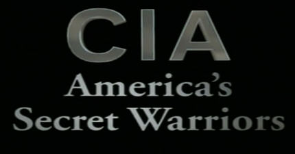 cia secret warriors225