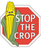 Stop_the_crop_logo_small_