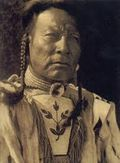 Chief_seattle5