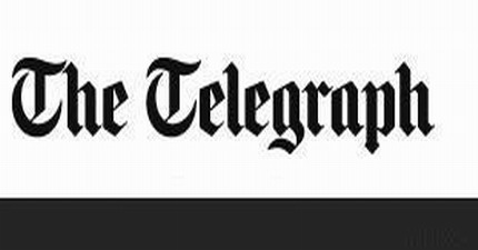 the_telegraph_logo225