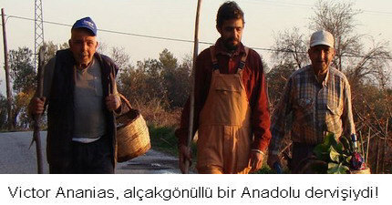 victor_ananias_anadolu_dervisi225