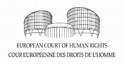 aihm eurprean court of human rights2