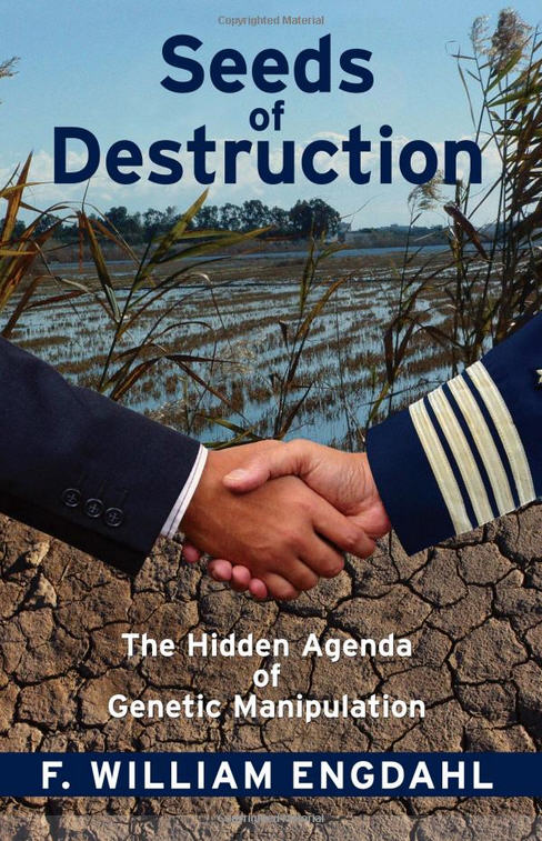seeds of destruction william engdahl