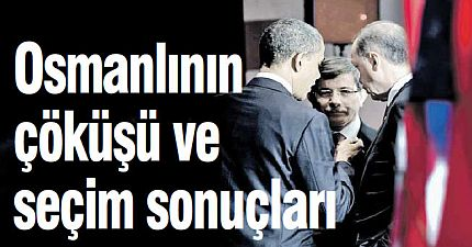 obama davutoglu erdogan
