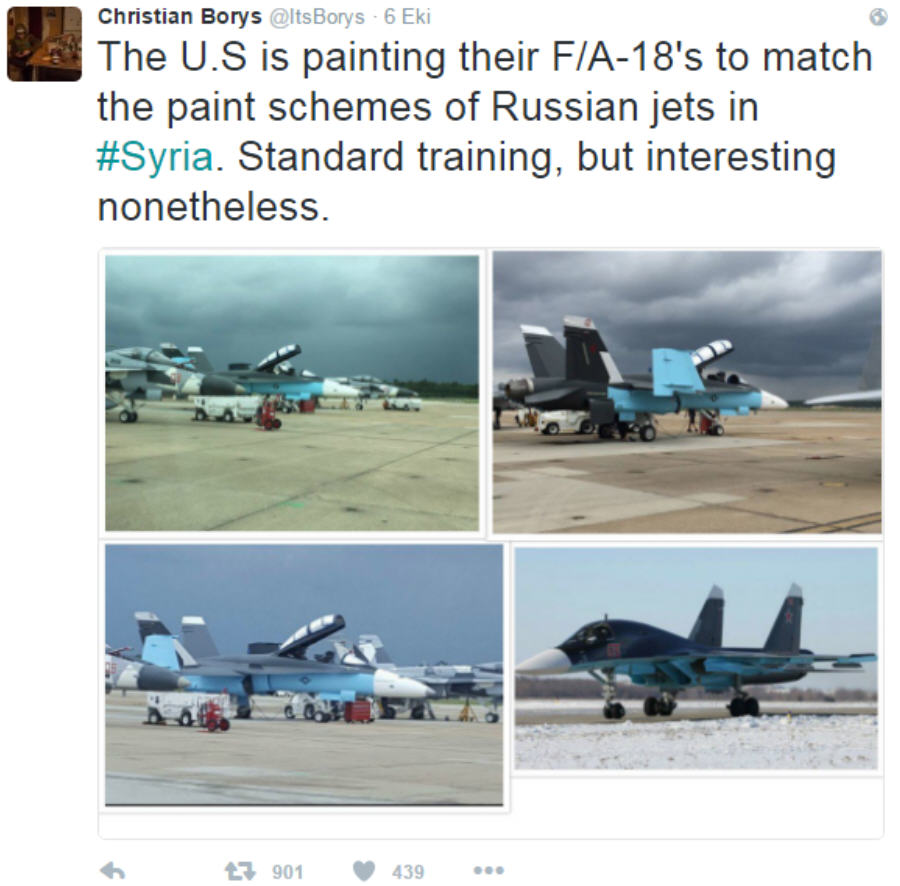 us painting theirfa 18 1