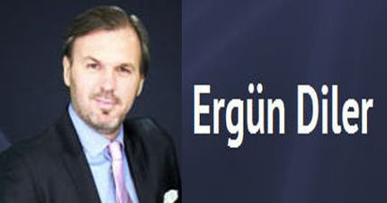 ergun diler