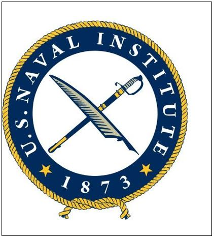 us naval inst