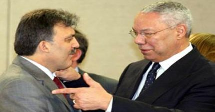 abdullah gul ve colin powell2 1