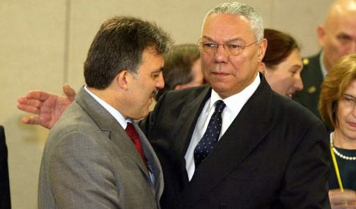abdullah gul ve colin powell3