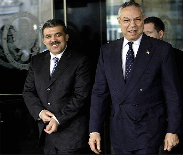 abdullah gul ve colin powell4
