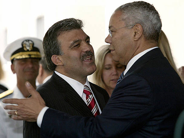 abdullah gul ve colin powell6