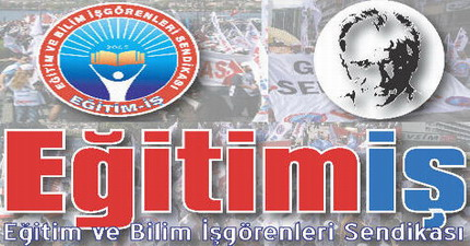 egitim is logo1 225