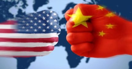 usa chine war1
